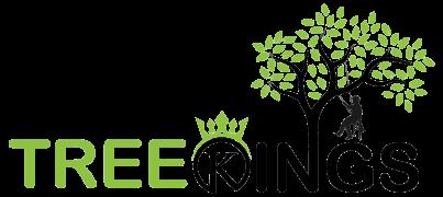 Tree Kings Logo